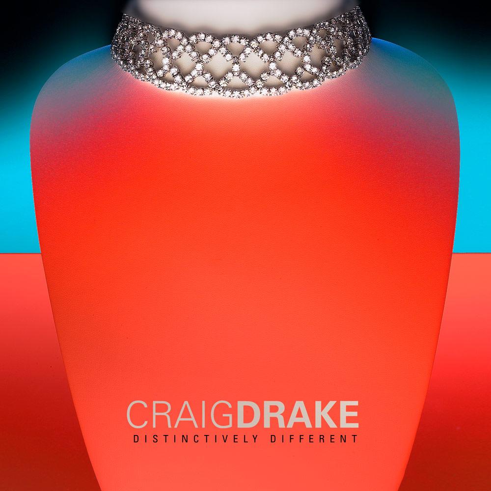 CRAIG DRAKE (2)