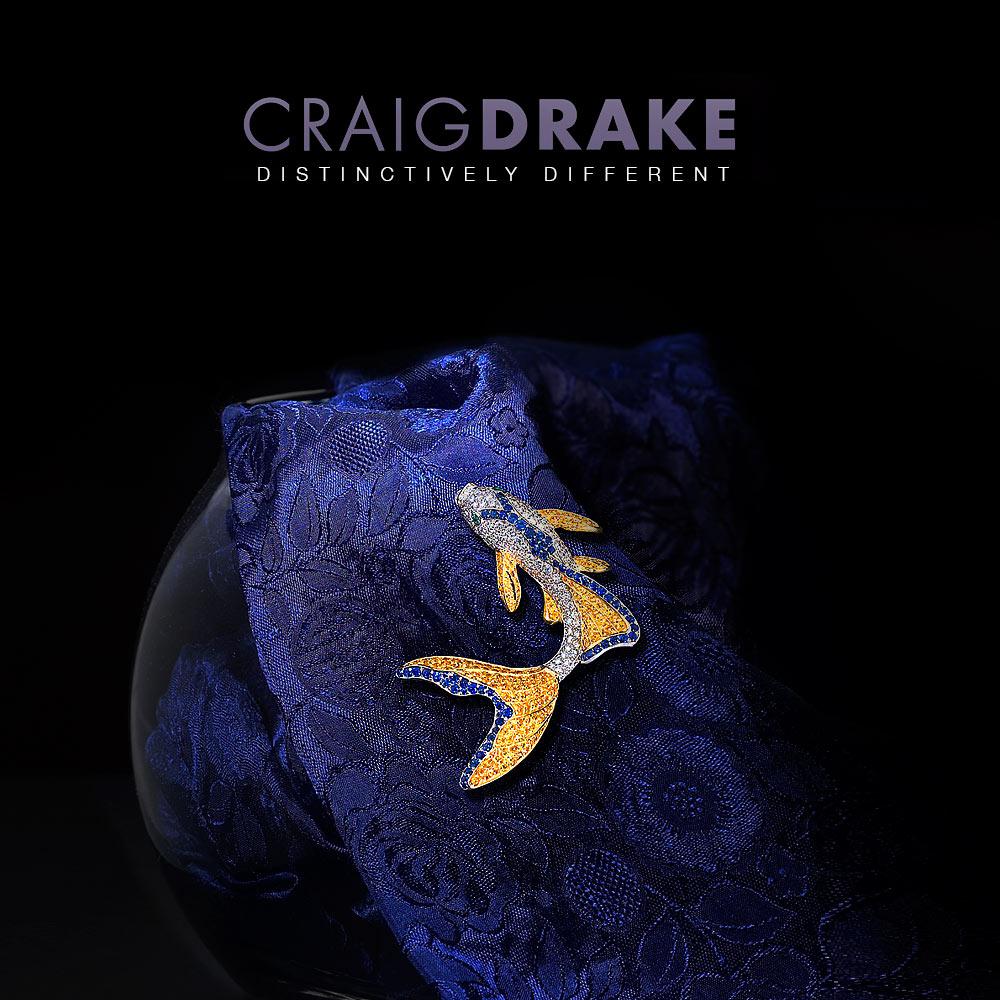 CRAIG DRAKE (1)